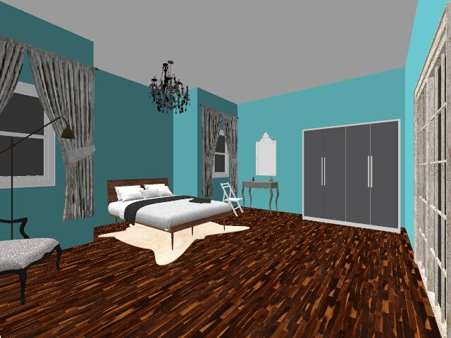 3d virtual room styler home your way